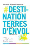 couverture_destination_terres_denvol.jpg