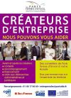 couverture_flyer_creation_dentreprises.jpg
