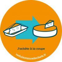 j_achete_a_la_coupe.jpg