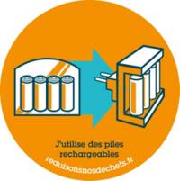 j_utilise_des_piles_rechargeables.png