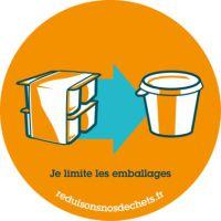 je_limite_les_emballages.jpg