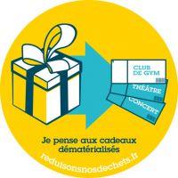 je_pense_aux_cadeaux_dematerialises.jpg