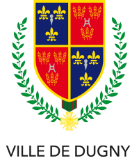 logo-dugny.png