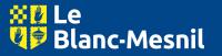 logo-leblancmesnil.png