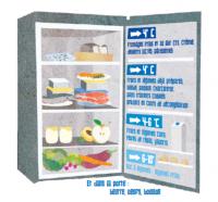 refrigerateur_ouvert.png