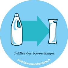 j_utilise_des_eco-recharges.png
