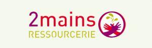 logo_ressourcerie_2_mains.jpg