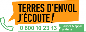 tde-jecoute-logotype-couleur.png