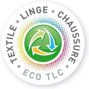 textile_eco.jpg