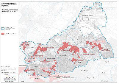 carte_quartiers_prioritaires_400px.jpg