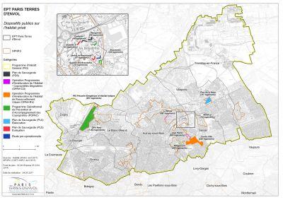 habitat_-_carte_dispositifs_publics_sur_l_habitat_prive.jpg