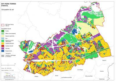 habitat_-_carte_occupation_du_sol.jpg