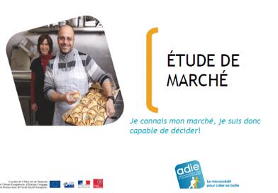 atelier_etude_de_marche_27.09.17.png