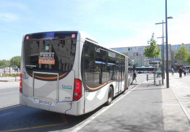 bus_sevran_les_beaudottes.jpg