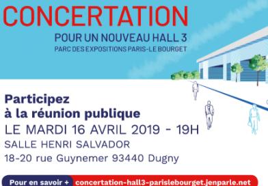 concertation_hall_3_bis.png