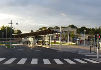 gare_routiere_vert_galant_tremblay.jpg