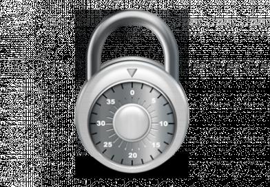 lock-400.png