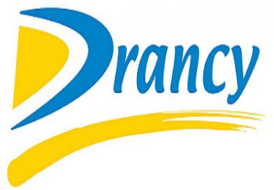 logo_drancy_4.jpg