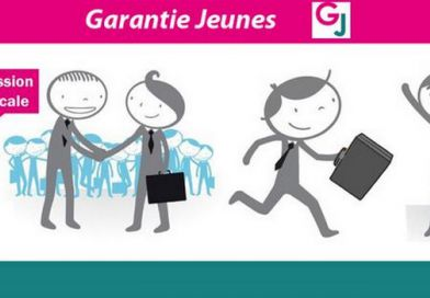 logo_garantie_jeunes.jpg