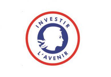 logo_investirlavenir.jpg