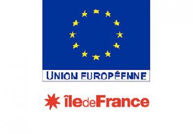 logos_ue_crif_image_intro_1.jpg