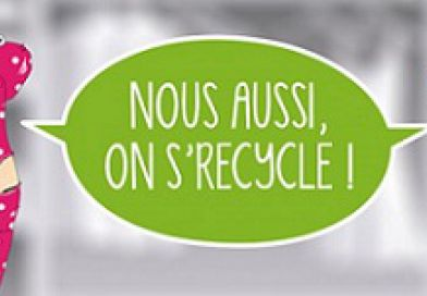 nous_aussi_on_srecycle.jpg