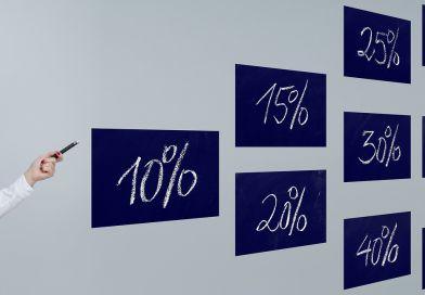 pourcentage.jpg
