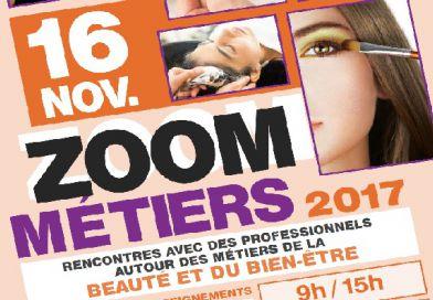 zoom_metiers1.jpg