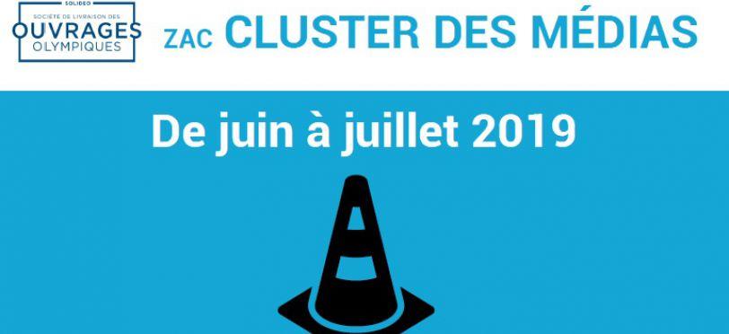 actu_aire_des_vents_-_cluster_des_medias_b.jpg