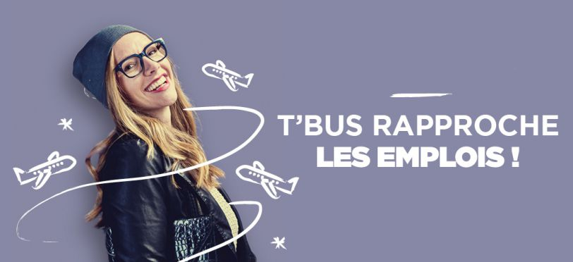 bannieres_1050x600_1_modifie.jpg