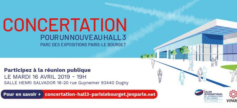 concertation_nouveau_hall_3.jpg
