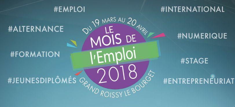 le_mois_de_lemploi.jpg