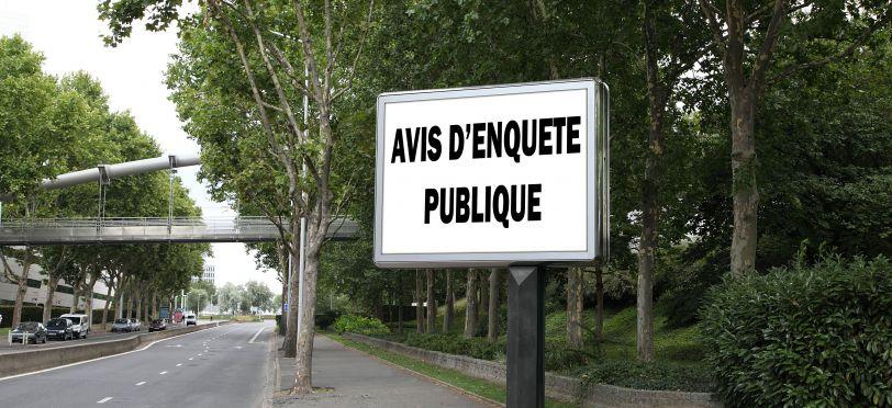 panneau_daffichage_avis.jpg