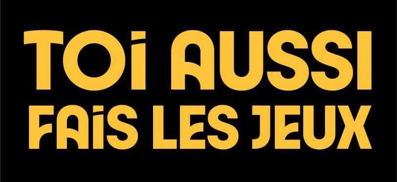 paris2024-200717-leclub_visuel_teasing_com-16-9eme-couleur1.jpg