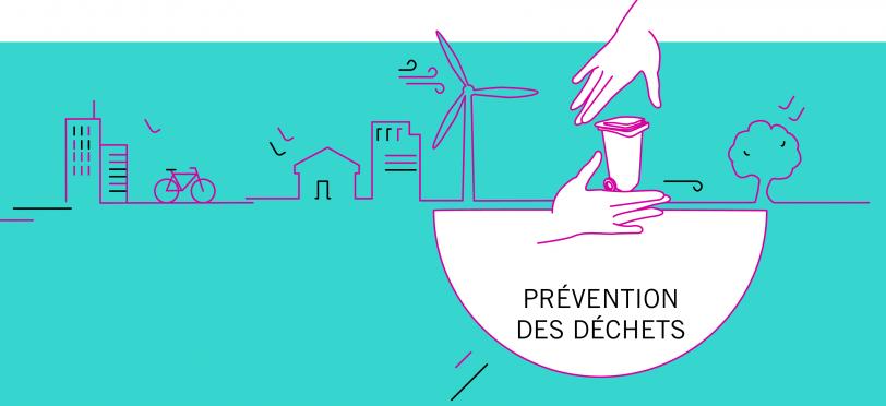 prevention_des_dechets_slide_site.png