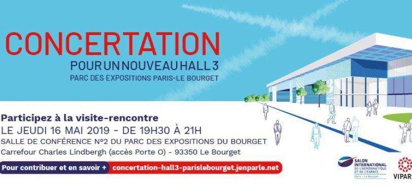 slider_consultation_hall_3_le_bourget.jpg