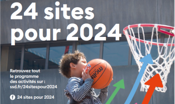 24sites2024.png