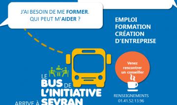 bus_de_linitiative.png