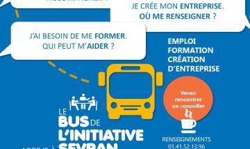 bus_de_linitiative.jpg