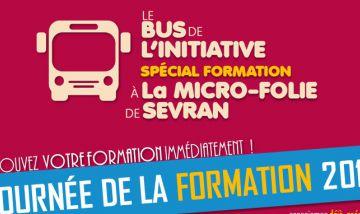 bus_initiative_intro.jpg