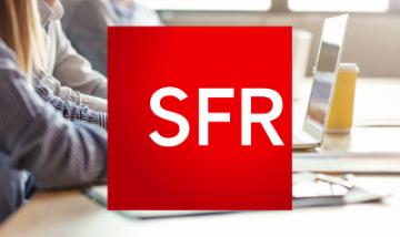 fonds_de_revitalisation_2.png