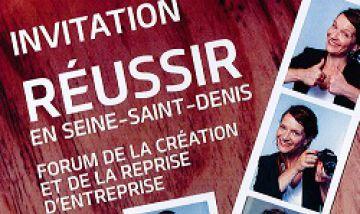 reussir_en_ssd.jpg