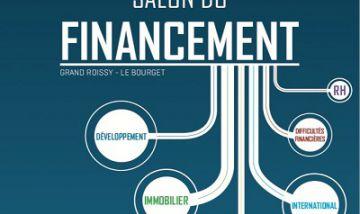 salon_du_financement_19.09.18_site.jpg