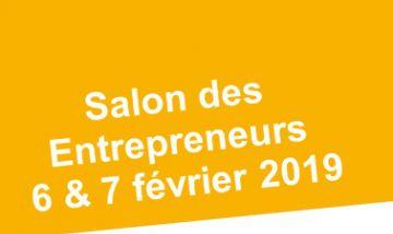 salon_entrepreneurs.jpg
