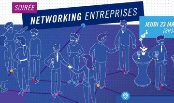soiree_networking_entreprises.png