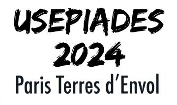 usepiades_2024_site_web.png