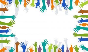 volunteers-601662_1920.jpg