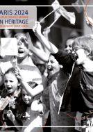 livre-heritage-jo.jpg