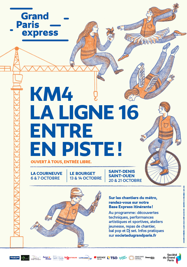 affiche_km4.png