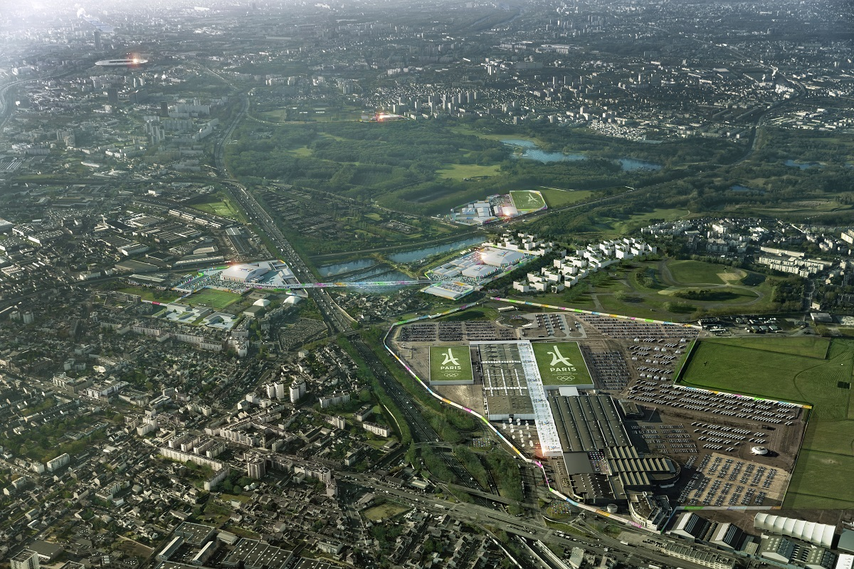 cluster_olympique_dugny-le_bourget.jpg